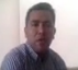 Jaime Realpe